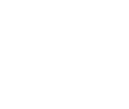 Idaho Heritage Trust White Transparent Logo